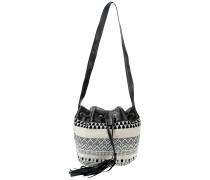 Forever - Tasche für Damen - Mehrfarbig
