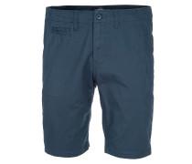 Palm Springs - Chino Shorts für Herren - Blau