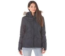 Debonair - Jacke für Damen - Blau