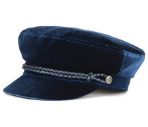 Ashland - Cap - Blau