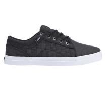 Aversa - Sneaker für Herren