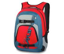 Explorer 26L - Rucksack für Herren - Mehrfarbig