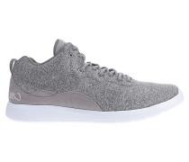 RS 93Sneaker Grau
