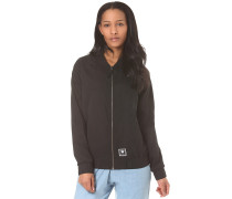 Fremont Blouson - Jacke für Damen - Schwarz