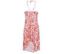 Lauren - Kleid für Damen - Weiß