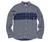 Cooper - Hemd für Herren - Blau