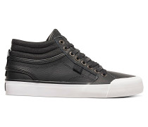 Evan Hi - Sneaker für Damen - Schwarz