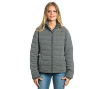 Donarieta - Jacke für Damen - Schwarz