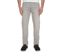 Vorta - Jeans für Herren - Grau