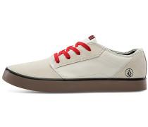 Grimm 2 - Sneaker für Herren - Beige