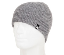 Clap - Mütze für Herren - Grau