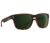 Monarch Sonnenbrille