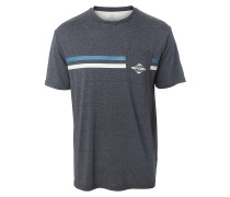 C And S Pocket VC - T-Shirt für Herren - Grau