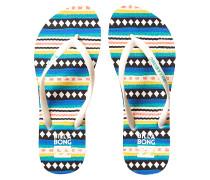 Dama - Sandalen für Damen - Blau