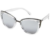 My Girl - Sonnenbrille für Damen - Grau