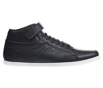 Swich Premium Icn Lea - Sneaker für Herren - Schwarz