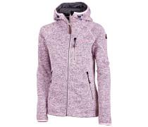 Gneiss - Jacke für Damen - Pink