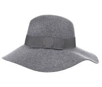 Piper - Hut für Damen - Grau