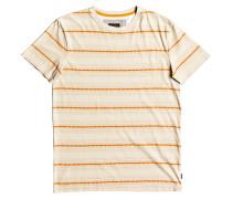 Baree Brant - T-Shirt für Herren - Beige