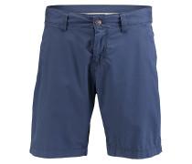 Sundays - Shorts für Herren - Blau