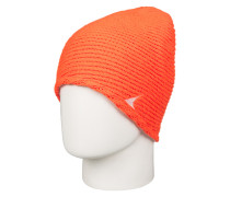 Courreges - Mütze für Damen - Orange
