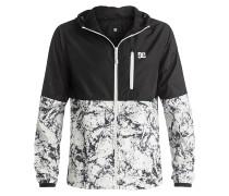Dagup Block - Jacke für Herren - Weiß