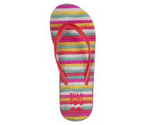 Eli - Sandalen für Damen - Mehrfarbig