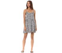 Rio - Kleid für Damen - Schwarz