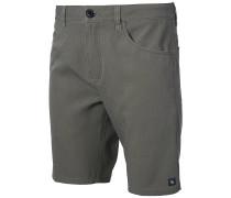 """Beach Chill 19"""" - Shorts - Grün"""