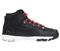 Dunk High Boot - Sneaker für Herren - Schwarz