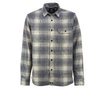 Ivyland - Hemd für Herren - Grau