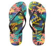Dama - Sandalen für Damen - Mehrfarbig