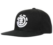 Knutsen - Cap für Jungs - Schwarz