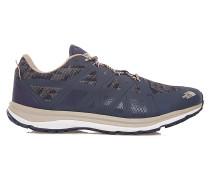 M2M - Sneaker für Herren - Blau