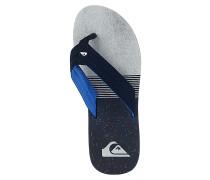 Basis - Sandalen für Herren - Schwarz