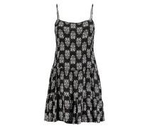 Indian Ocean - Kleid für Damen - Schwarz