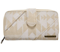 Faye - Handtasche für Damen - Beige