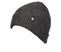 Yepa - Mütze für Herren - Grau
