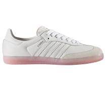 Samba - Sneaker für Damen - Weiß