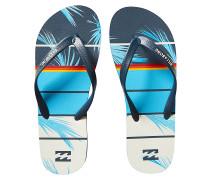 Tides Spinner - Sandalen für Herren - Blau
