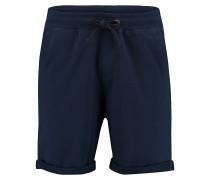 Jack Base - Shorts für Herren - Blau