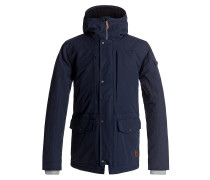 Canyon - Jacke für Herren - Blau