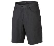 365 - Shorts für Herren - Schwarz