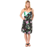 Mentha - Kleid für Damen - Schwarz