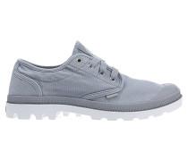 Pampa Oxford - Fashion Schuhe für Herren - Grau