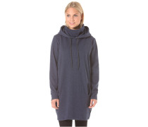 Berenson - Kleid für Damen - Blau