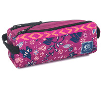 Mandala 2Pc - Rucksack für Damen - Mehrfarbig