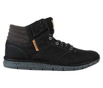 Raybaylt SL - Sneaker für Herren - Schwarz