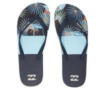 Tides Tribong - Sandalen für Herren - Blau