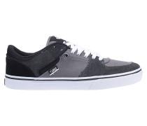 Torey Low - Sneaker für Herren - Grau